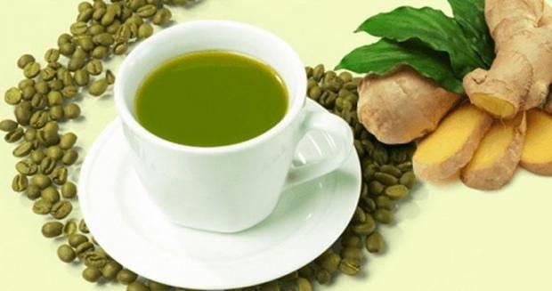 Zelenyj-kofe-s-imbirem-idealnyj-retsept.jpg