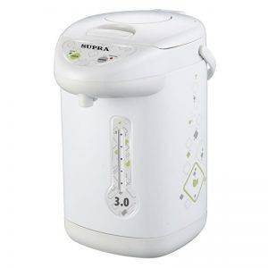 termopot-supra-tps-3011-white-800vt-3l-plastik-300x300.jpg
