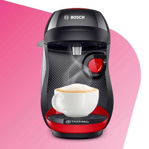 BOSCH-капсульная-Tassimo-Happy-Tas-1003.jpeg