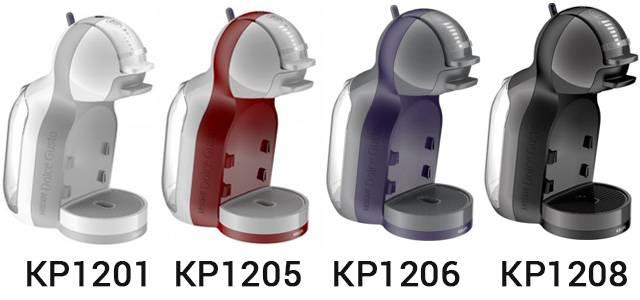 kp1201-1205-1206-1208.jpg