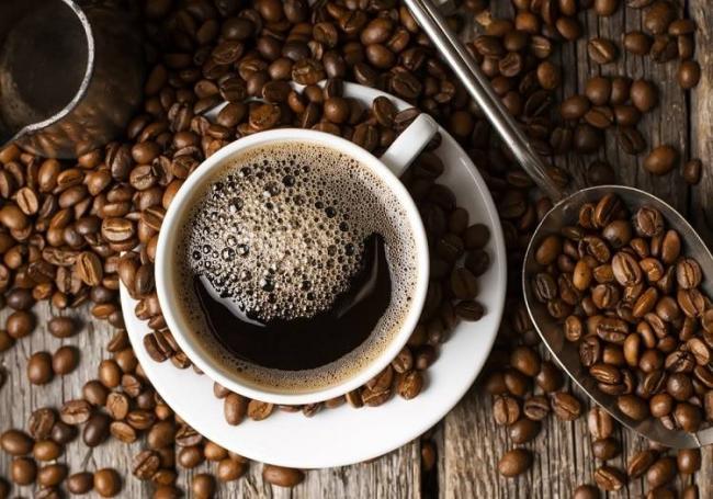 Polza-i-vred-kofe-bez-kofeina-1.jpg