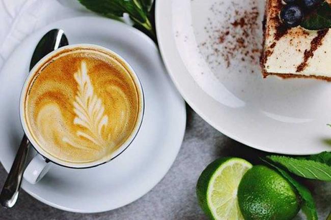 kapsulnyj-kofe.jpg
