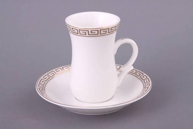 Keramika-1.jpg