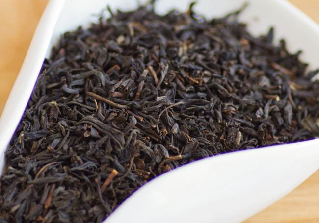 tea-lychee-black-1-e1514593477774.png