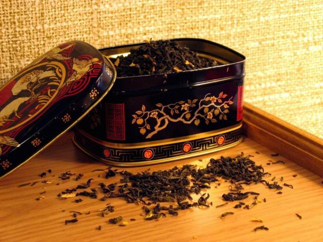 tea-box-1322490.jpg
