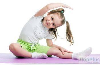 Gimnastika-dlia-detei.jpg