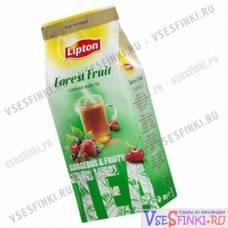 chaj-lipton-forest-fruit-150-gr-7310390799105-228x228.jpg