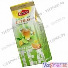 chaj-lipton-green-citrus-150-gr-8722700000037-228x228.jpg