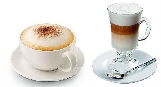 Latte-i-kapuchino.jpg