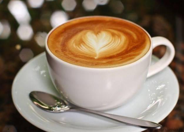 udarenie-v-slove-latte.jpg