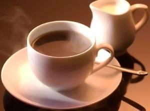 coffe-milk-white-choco-300x222.jpg