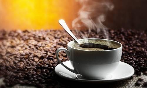 Nastoyashhij-kofe.jpg