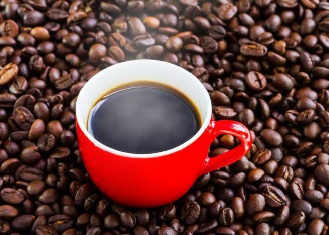 Kofe-vyzyvaet-obezvozhivanie.jpg