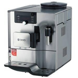 Bosch-VeroSelection-300x300.jpg