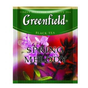 greenfield-spring-melody-pak-100-1200x1200-300x300.jpg