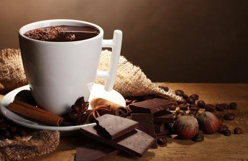 retsepti-kofe-shokoladom-CD97.jpg