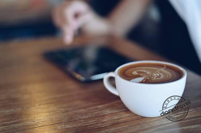 travel-coffee.jpg