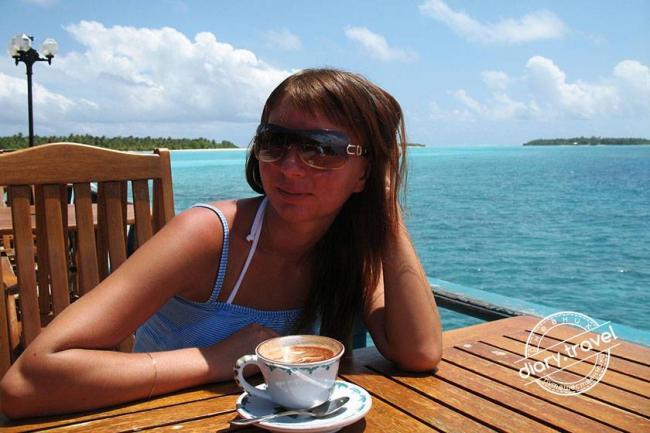 maldives-coffee.jpg