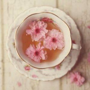 cherry-blossom-tea-1-300x300.jpg