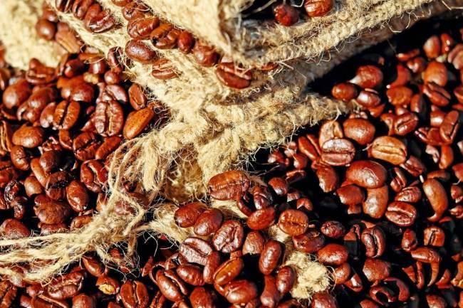 coffee-1576256_1280.jpg