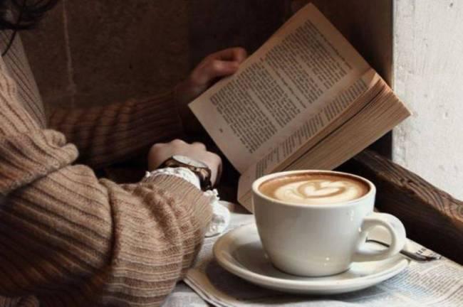 slovo-kofe.jpg