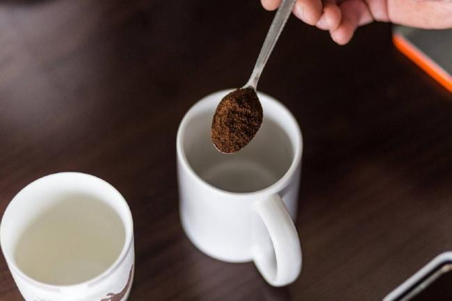 coffee-2716818_1280.jpg