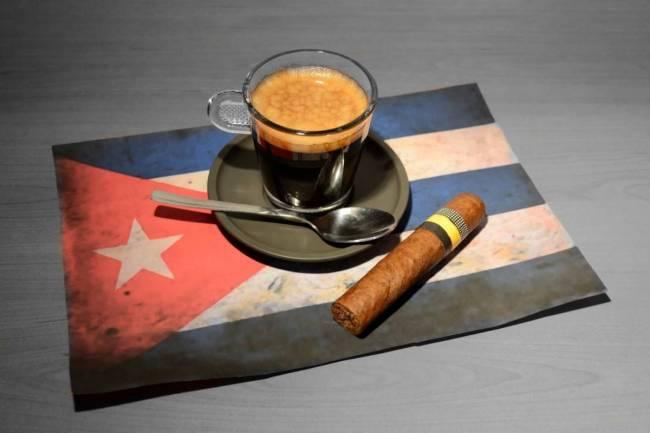 cubacoffeelead.jpg