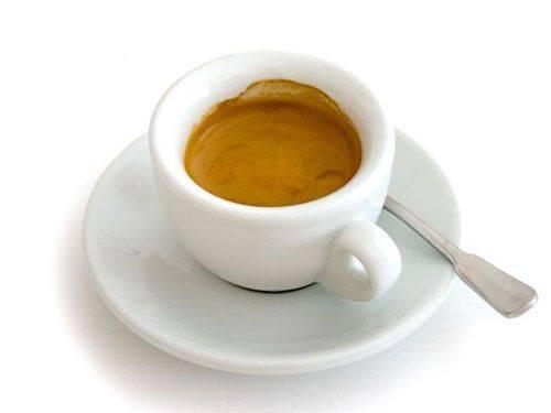 skol-kofein-chash-kof-3-500x375.jpg
