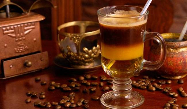 kofe-s-apelsinovym-sokom.jpg