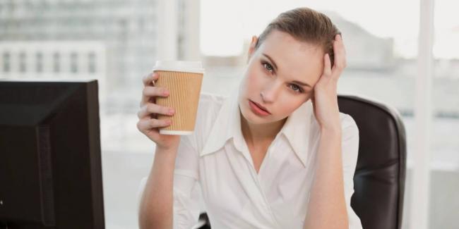 simptomy-pereizbytka-coffeina.jpg