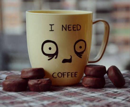 kofe-zavis-4-550x452.jpg