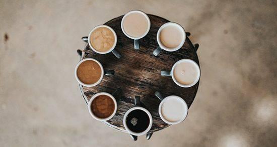 kofe-zavis-6-550x293.jpg