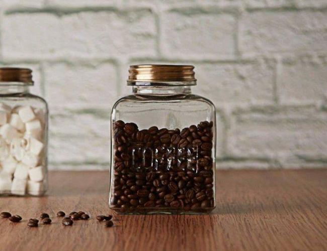 banka-dlya-kofe.jpg