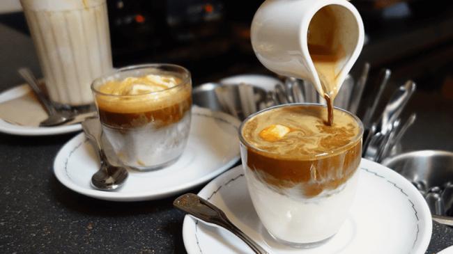 kofe.png