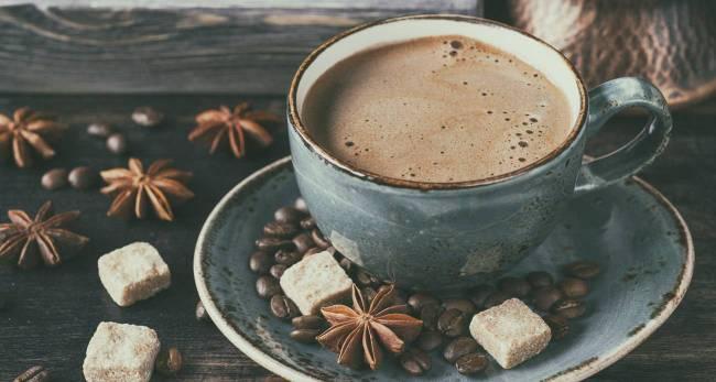 how-to-brew-coffee-in-chezve-03.jpg