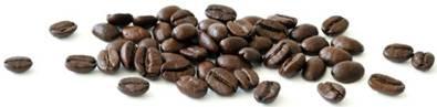 zerna-kofe.jpg