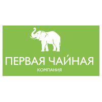 pervaya-chaynaya-logo.png