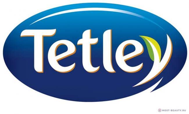 Tetley.jpg