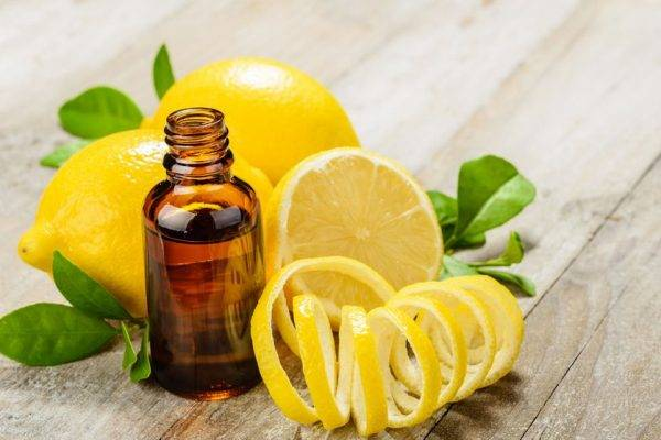 maslo-limona-600x400.jpg