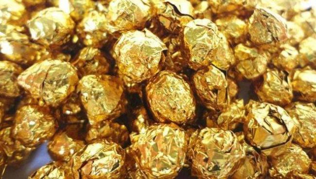 yr-250g-about-230-250-pcs-ripe-pu-er-chagao-gold-tin-foil-packing-shu-puer-resin-chinese-puerh-slimming-tea-cream-cha-gao-e1512653839444.jpg