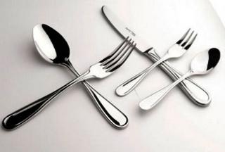 stolovie_pribori_1.jpg