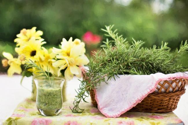 plant-flower-petal-food-green-cooking-698596-pxhere.com-1.jpg