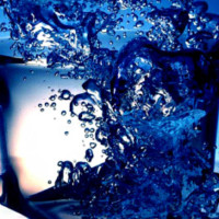 chay-voda-200x200.jpg