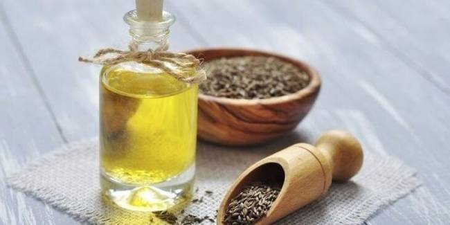 tmin-lechebnye-svoystva-i-protivopokazaniya-kak-prinimat-semena-7.jpg