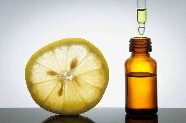 maslo-chajnogo-dereva-s-limonom.jpg