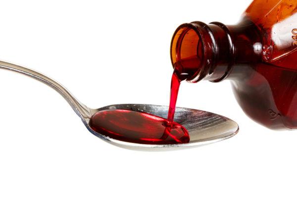 lekarstvo-v-lozhke2-600x400.jpg