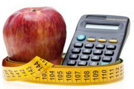 schitat-kalorii-264x176.jpg