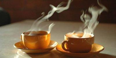 tea-chaska-400x201.jpg