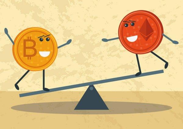depositphotos_169092958-stock-illustration-bitcoin-vs-etherum.jpg