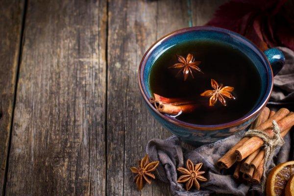 depositphotos_84485610-stock-photo-cup-of-hot-spicy-tea.jpg